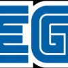 [Actualización: Cuatro ido tan lejos] SEGA Pronto eliminará un número indeterminado de sus viejos juegos Android